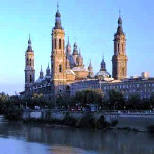 Zaragoza, picture 3