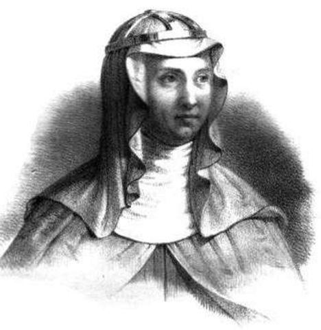 picture #2: St. Bridget
